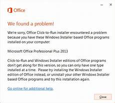 unable to install office 2013 office365 unable to install microsoft visio 2016 on