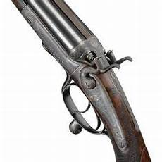 armslist for sale colt 45 1911 pre ww1 us army early 1914 original possible weapons texas