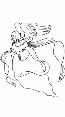 Fensterbilder Weihnachten Vorlagen Zum Ausdrucken Engel Weihnachten Malvorlagen Engel Malvorlagen Engel