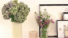 wie trocknet hortensien hortensien trocknen quicktipp bloomy days