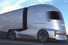 ford f vision electric truck concept tesla eat your heart out the fast truck