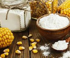 amido di mais ricette ricette con amido di mais la scheda dell amido di mais