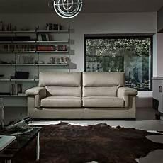 divani poltrone e sofa poltrone e sof 224 artigianato made in italy a prezzi