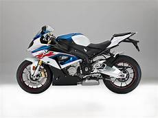bmw motorrad bmw motorrad model revision measures for model year 2019