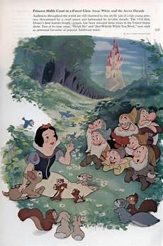 disney avenue the magic worlds of walt disney national