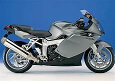 Bmw K 1200 S Prezzo E Scheda Tecnica Moto It