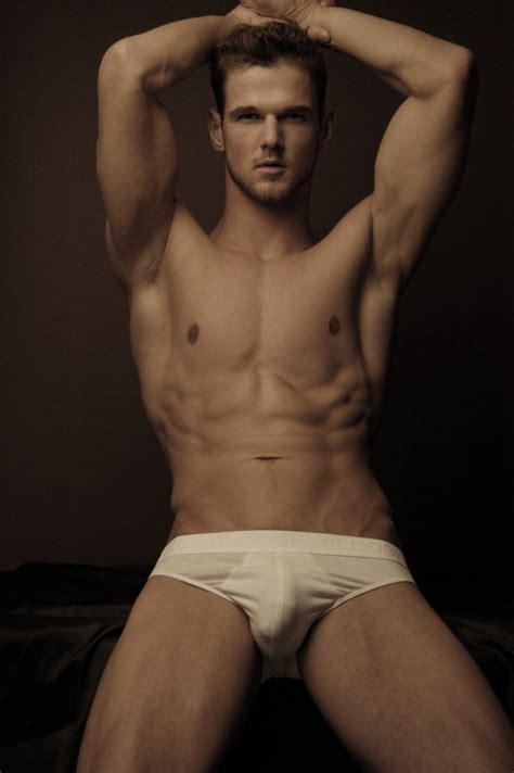Stephanie Faracy Nude Pics