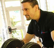 Club Fitness Clermont Ferrand Freeness Le Sport Sant 233