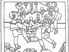 coloring pages 17621 72 best icolor quot st nicholas quot images on nicholas coloring and coloring books