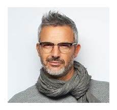 lunettes de vue homme tendance 2017 lunettes de vue homme tendance mode visilab