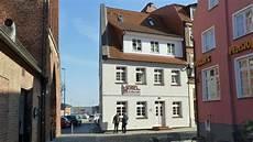 Hotel Am Alten Hafen Wismar Holidaycheck Mecklenburg