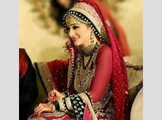 115  Muslim Bridal Wedding Dresses with Sleeves & Hijab 2019
