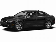 2006 audi s4 reviews ratings prices consumer reports