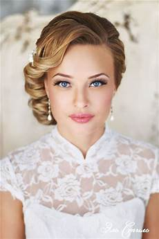 20 most beautiful updo wedding hairstyles to inspire you wedding vintage wedding hair