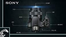 zoom r 8 review review bridge zoom sony hx400v