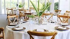 kingscliff wedding ceremony reception venues tweed coast nsw