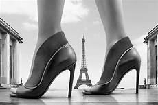 louis vuitton zips up the fall 2014 s shoe