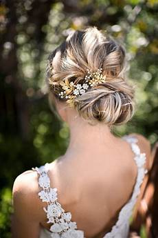 trubridal wedding blog bridal hairstyles archives trubridal wedding blog