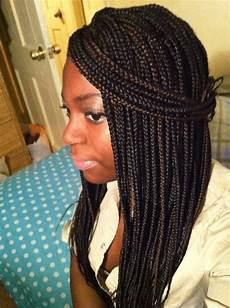 braided hairstyles for black trending 2015