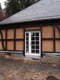 Umbau Haus Planen - fachwerksanierung fachwerkhaus umbauen haus individuell