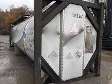 30 fuss 33 000 litr tank containers 30ft for sale 30ft