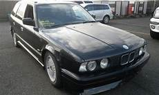 electric power steering 1992 bmw 5 series regenerative braking 1992 bmw 525i touring wagon for sale road legal jdm import fed legal imports