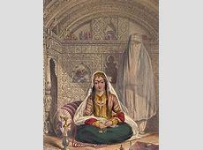 Purdah   Wikipedia