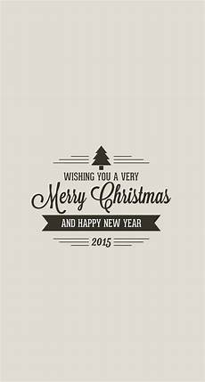 vintage merry christmas and happy new year 2015 iphone 6 plus hd wallpaper hd free download