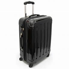 trolley koffer 75cm 115 138l light 4 rollen dehnfalte