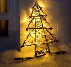 weihnachtsbeleuchtung innen 36636084dd83876c433b1ed9eb54d135 jpg 736 215 697