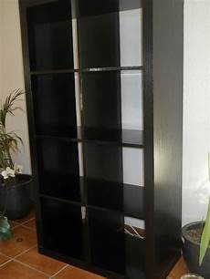 meuble casier ikea customisation d un meuble ikea bricoles et talons aiguilles