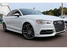 2015 audi a3 for sale by owner in millington tn 38055