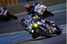 mans moto 2015 yamaha racing at the 24 hour of le mans moto