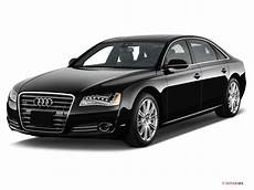 2014 audi a8 prices reviews listings for sale u s