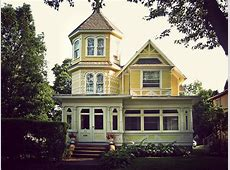Victorian House Images ? Old, Vintage, Traditional, etc