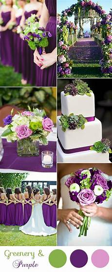 10 greenery wedding colors inspired by pantone color of 2017 elegantweddinginvites com blog