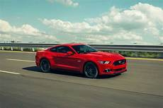 2017 Ford 174 Mustang Sports Car Photos Colors