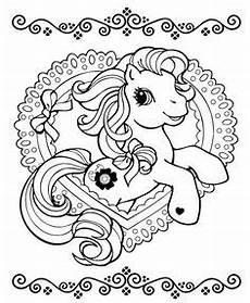 Malvorlagen Cinderella Unicorn Ausmalbild Prinzessin Kostenlose Malvorlage Prinzessin
