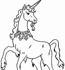 Unicorn Malvorlagen Kostenlos Vollversion Ausmalbilder Kostenlos Einhorn 1 Ausmalbilder Kostenlos