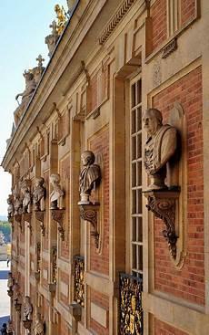 château de versailles architectes versaille projects to try architecture