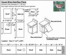 bird house plans for sparrows bird house plans bird house plans increase likelihood of
