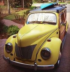 how things work cars 1965 volkswagen beetle seat position control 1965 vw beetle woodie for sale cars i ve known and loved vw beetles beetle cars