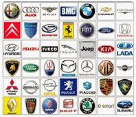 Car Brands Listcar