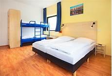 Ao Hostel Amsterdam - a o amsterdam hotel hostel en amsterdam destinia