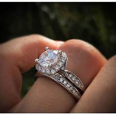 what is the most expensive cut for a diamond engagement