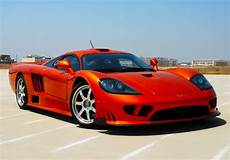 top ten fastest cars for 2011 sports modified cars