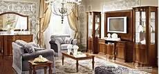 kirschbaum mobel modern stunning wunderbar wohnzimmer