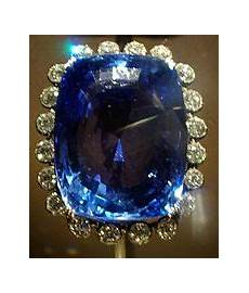 Blue Safir Ster sapphire color simple the free