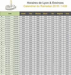 horaire priere 12 degres horaires de pri 232 re grande mosqu 233 e de lyon