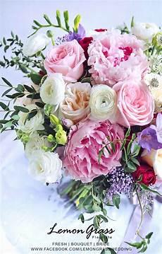 Photo Bouquet De Fleurs A Telecharger 201 L 233 Gant Fleur A